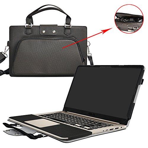 Black Series Portable Hard Drive - 4