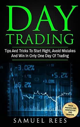 Pdf option trading mistakes amazon kindle