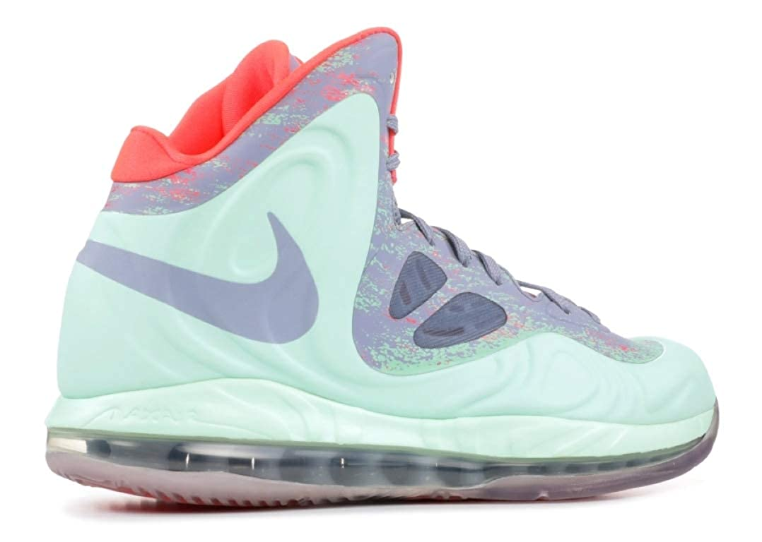 best loved 9611b de62d Amazon.com   Nike AIR MAX HYPERPOSITE  Rajon Rondo  - 524862-302    Basketball