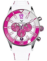 Authentic Viceroy Fun Colors Watch - Multifunction 42110-75
