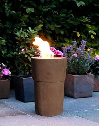 Garten ethanol feuerstellen Höfer Chemie