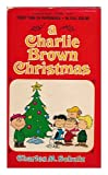 A Charlie Brown Christmas, Charles M. Schulz, 0451123077