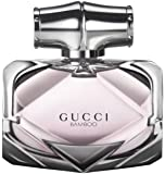 Gucci Bamboo for Women Eau de Parfum Spray