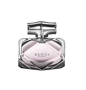 a3a4b3259 Gucci Bamboo Eau de Parfum for Women 30 ml: Amazon.co.uk: Beauty