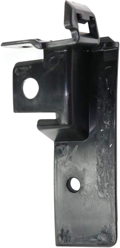 Left Under BRACKET for JEEP GRAND CHEROKEE 2017-201968223469AA CH1042109
