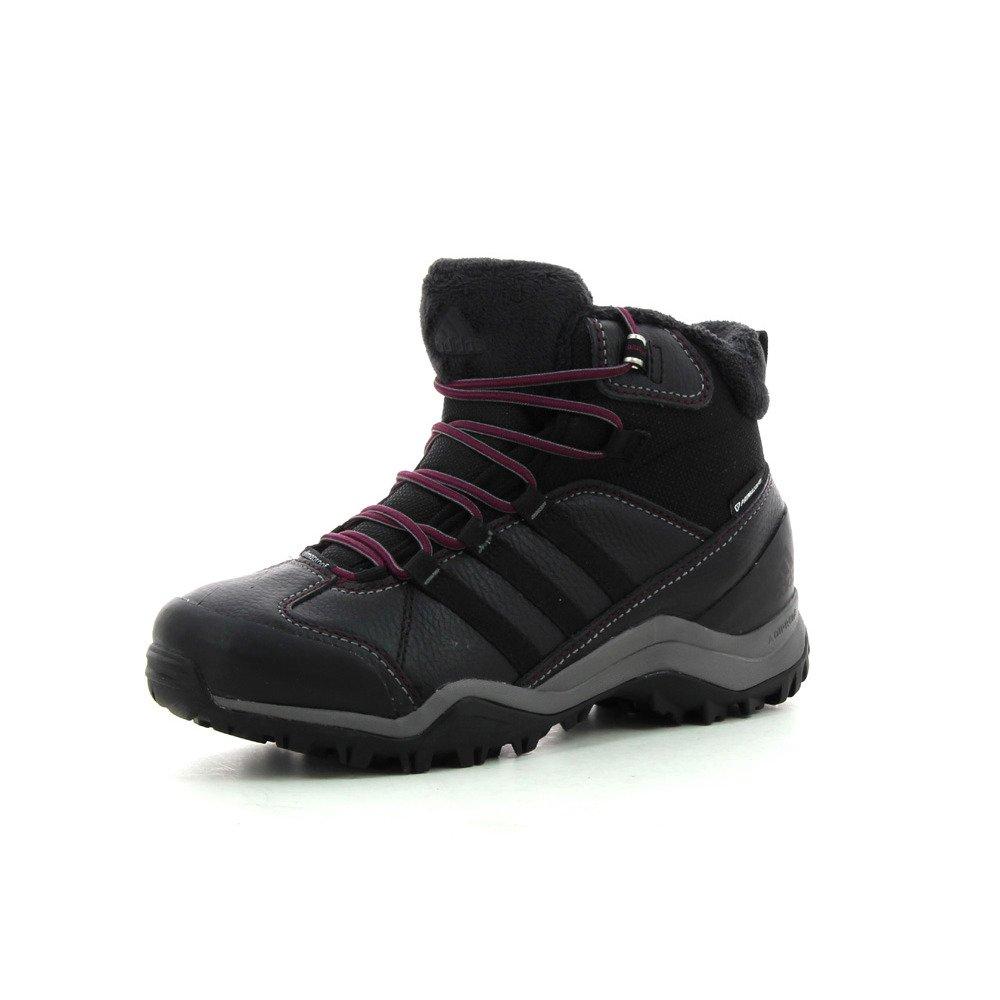 Adidas CH WINTERHIKER II CP W