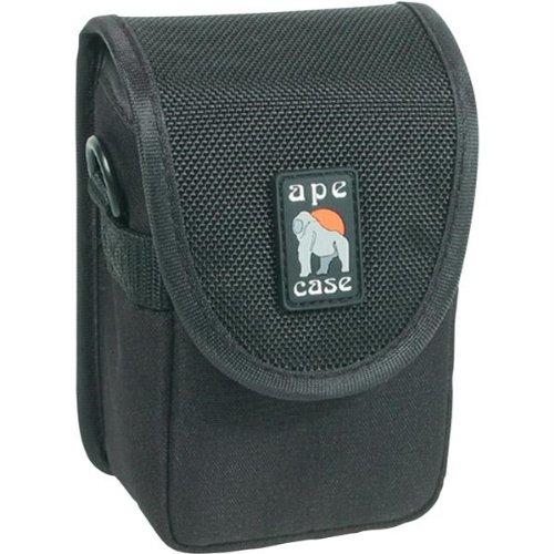Ape Case Resistant Carrying Velcro