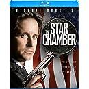 Star Chamber, The [Blu-ray]