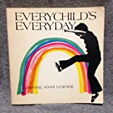 Everychild's Everyday, Cindy Herbert and Susan Russell, 0385041551
