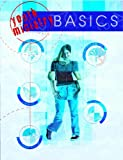 Youth Ministry Basics, Brad Alles, 0758600232
