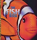 img - for The Fish Book (Look-Look) book / textbook / text book