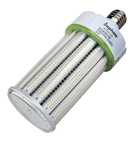 Led Light Bulbs And Power Surges in US - 3