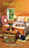Death Over Easy (A Country Store Mystery)