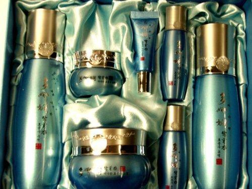 Korean Cosmetics_Danahan Hyoyongsoo 3pc Gift Set