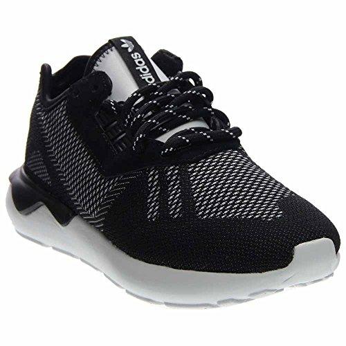 Adidas Tubular Runner Weave