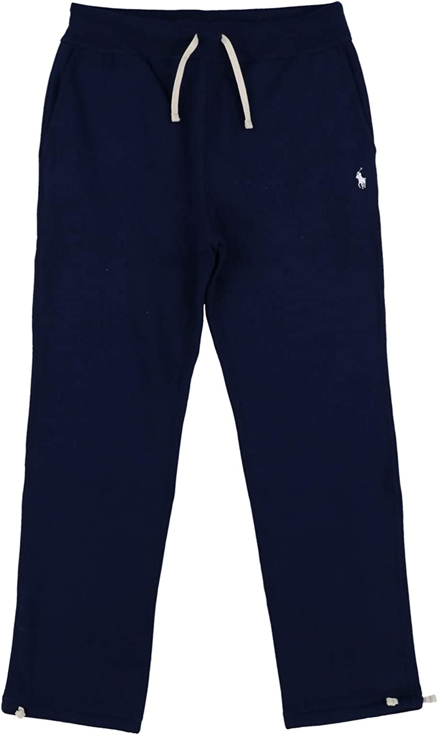 Ralph Lauren Polo Mens Fleece Athletic Pants