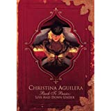 N01-0123147 Christina Aguilera - Back to Basics - Live and Down Under