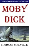 Image of Moby Dick (Illustrated): with free audiobook download