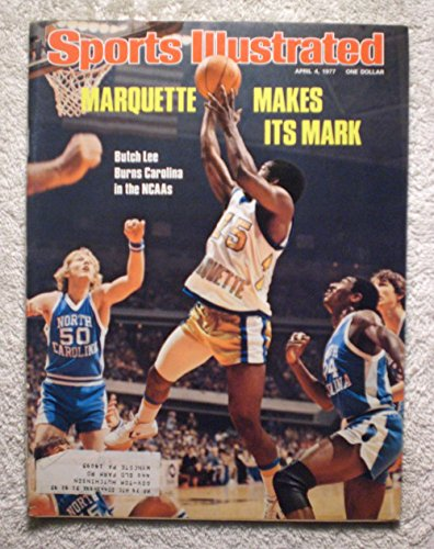 butch-lee-marquette-golden-eagles-1977-national-champions-sports-illustrated-april-4-1977-north-caro
