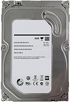 "YR660 HUA721010KLA330 DELL 1TB SATA 3.5/"" 7200RPM HDD"