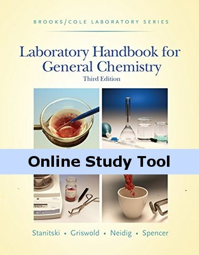 student-resource-center-for-griswold-neidig-spencer-stanitskis-laboratory-handbook-for-general-chemi