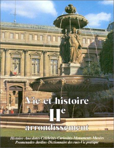 vie-et-histoire-du-iie-arrondissement-gaillon-vivienne-mail-bonne-nouvelle-histoire-anecdotes-curios