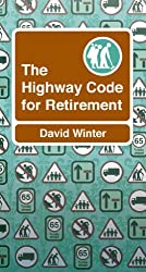 Highway Code to Retirement
