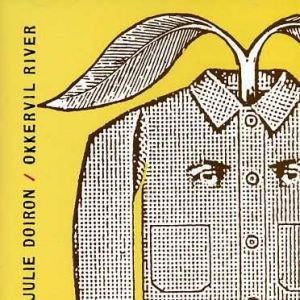 Julie Doiron-Okkervil River-Split-CD-FLAC-2003-FAiNT Download