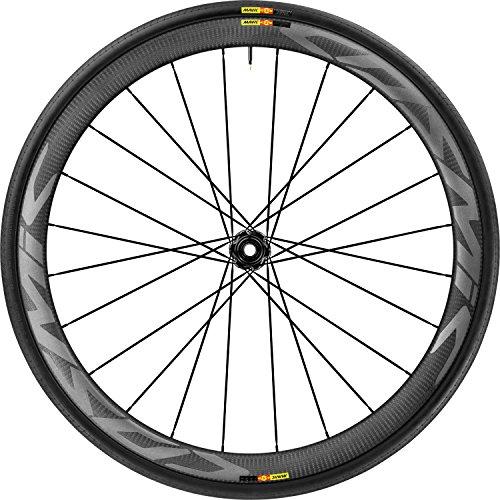 Cosmic Wheels - 4