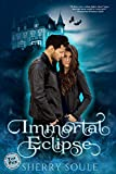 Immortal Eclipse: Paranormal Romance