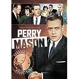 Perry Mason: The Fifth Season - Volume One