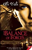 Balance of Forces, Ali Vali, 160282567X