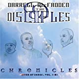 Chronicles: Book of Songs, Vol. 1-3 - Best Reviews Guide