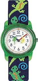 Youth Timex Kids Gecko Analog Watch 72881