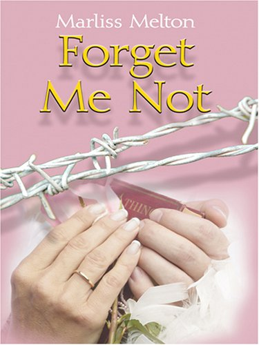 Read Online Forget Me Not ebook