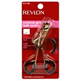 Revlon Cushion Grip Lash Curlers (Pack of 6)