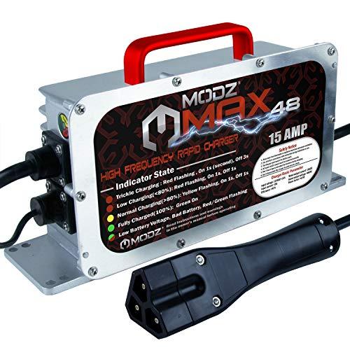 MODZ Max48 15 AMP