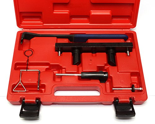 Red line auto tools rlt10252kit volkswagen and audi 2 0l for Red line motors el paso tx