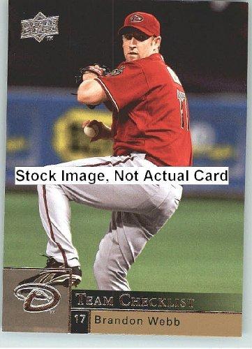 1994 Upper Deck 24 Alex Rodriguez Rookie Card At Amazons
