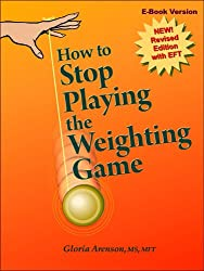 How to Stop Playing the Weighting Game