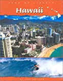 Hawaii, Jody Sullivan, 0736815791