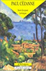 Paul Cézanne, le précurseur de la modernité par Lévêque