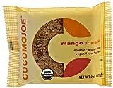 Cocomo Joe Mango Joe Bar (12-bar case)