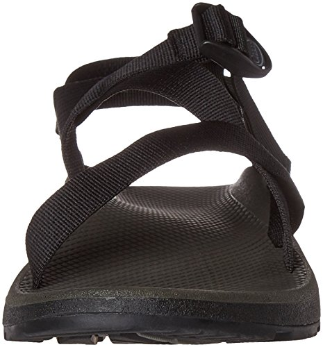 Chaco Men's Zcloud Sport Sandal Black discount very cheap best seller cheap online clearance extremely fast delivery online sale cheap price o5Gai5dTgh