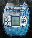 Sudoku Champion by Maximo