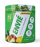 Cheap NutraKey Envie, Pineapple Mango, 210 Gram