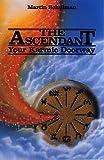 The Ascendant, Martin Schulman, 0877285071