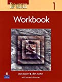 Workbook, Saslow, Joan M. and Ascher, Allen, 0131104160