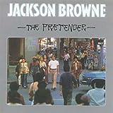 The Pretender (International Release)