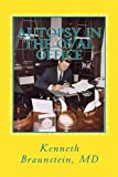 Autopsy in the Oval Office, Kenneth Braunstein, 1475277784